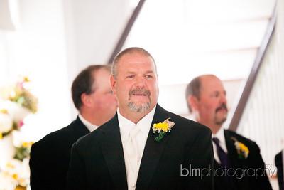 MIchelle-Jim_Wedding_5990