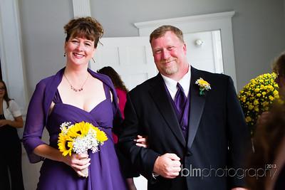 Michelle-Jim_Wedding_1297