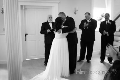 Michelle-Jim_Wedding_1280