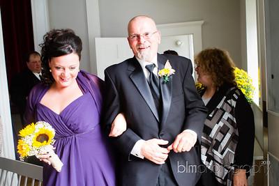 Michelle-Jim_Wedding_1291