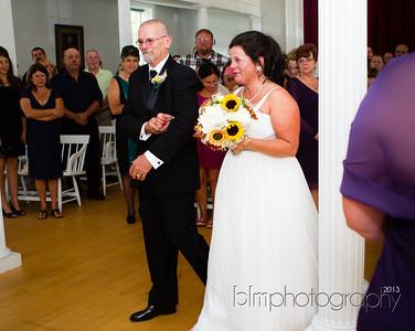 Michelle-Jim_Wedding_1269