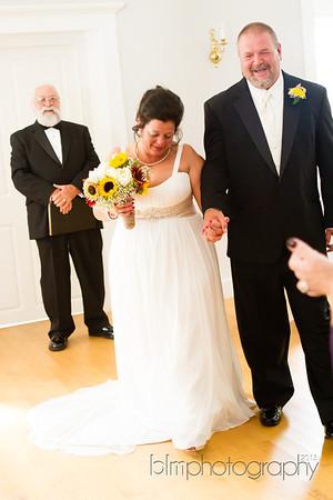 Michelle-Jim_Wedding_1286
