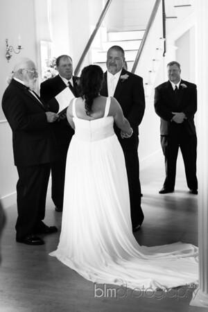Michelle-Jim_Wedding_1273