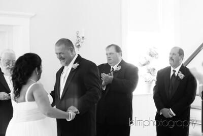 Michelle-Jim_Wedding_1283
