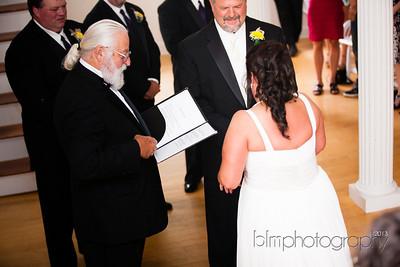 MIchelle-Jim_Wedding_6034