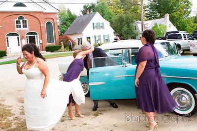 Michelle-Jim_Wedding_1263