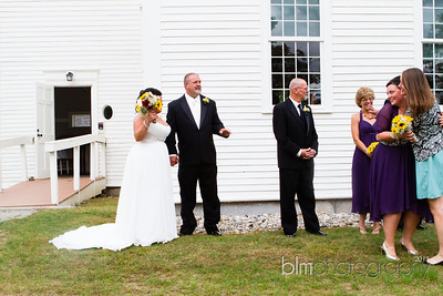 Michelle-Jim_Wedding_1315