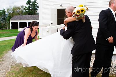 Michelle-Jim_Wedding_1303