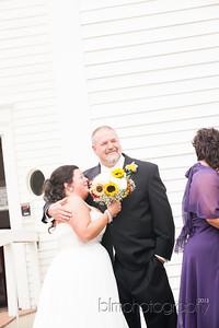 MIchelle-Jim_Wedding_6063