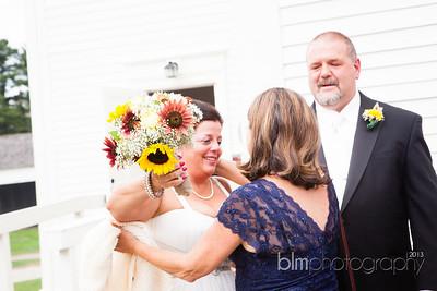 MIchelle-Jim_Wedding_6094