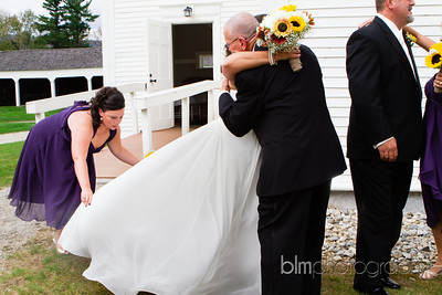 Michelle-Jim_Wedding_1304