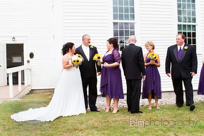 Michelle-Jim_Wedding_1308