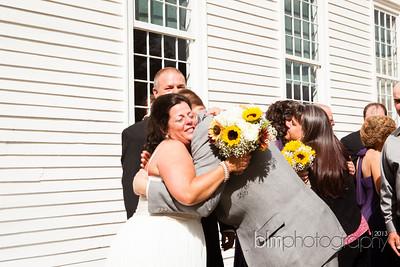 MIchelle-Jim_Wedding_6073