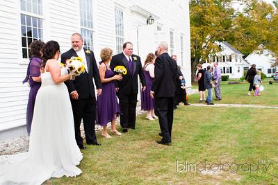 Michelle-Jim_Wedding_1306