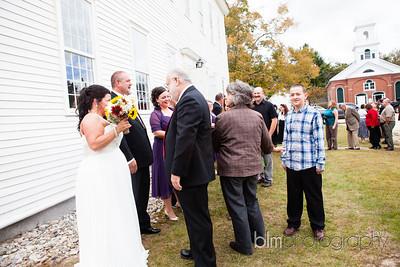 MIchelle-Jim_Wedding_6104