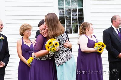 Michelle-Jim_Wedding_1314