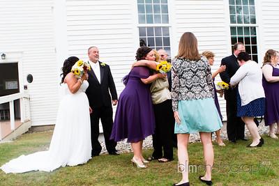Michelle-Jim_Wedding_1316