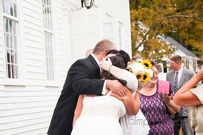 MIchelle-Jim_Wedding_6070
