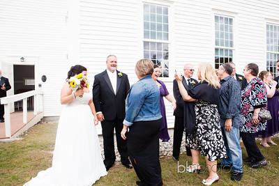 MIchelle-Jim_Wedding_6083