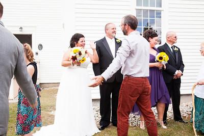 MIchelle-Jim_Wedding_6096