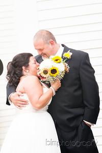 MIchelle-Jim_Wedding_6066