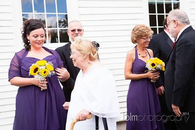 MIchelle-Jim_Wedding_6098