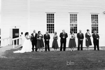 Michelle-Jim_Wedding_1313