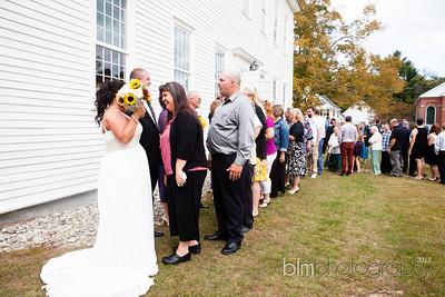 MIchelle-Jim_Wedding_6077
