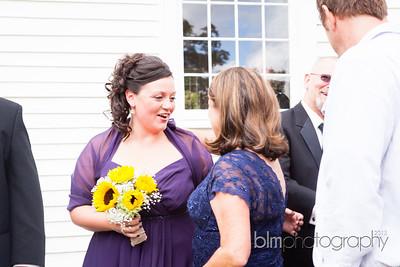 MIchelle-Jim_Wedding_6092