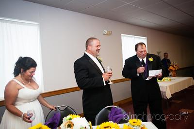 MIchelle-Jim_Wedding_6543