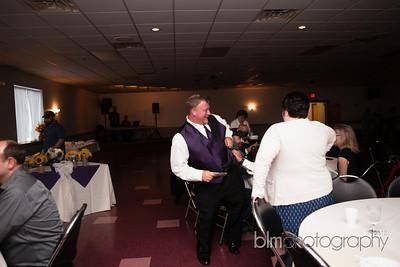 MIchelle-Jim_Wedding_6861