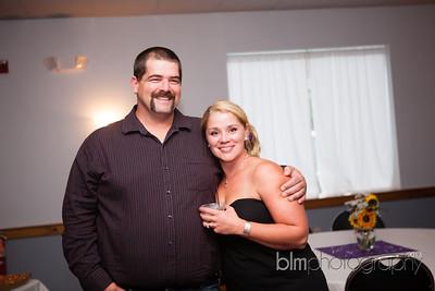 MIchelle-Jim_Wedding_6854