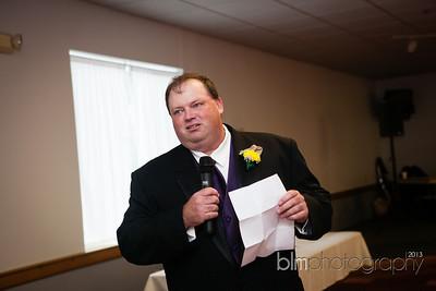 MIchelle-Jim_Wedding_6541