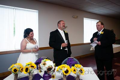 MIchelle-Jim_Wedding_6580