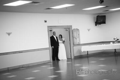 MIchelle-Jim_Wedding_6522