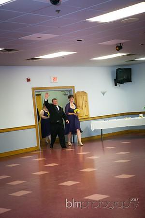 MIchelle-Jim_Wedding_6498