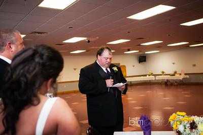 MIchelle-Jim_Wedding_6598