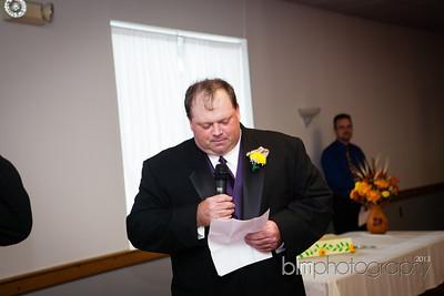 MIchelle-Jim_Wedding_6545