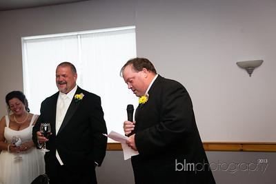 MIchelle-Jim_Wedding_6546
