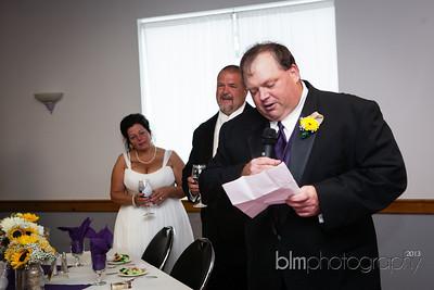 MIchelle-Jim_Wedding_6561