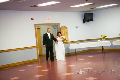 MIchelle-Jim_Wedding_6524