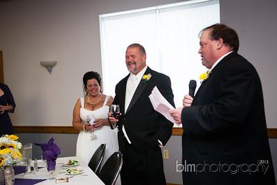 MIchelle-Jim_Wedding_6568