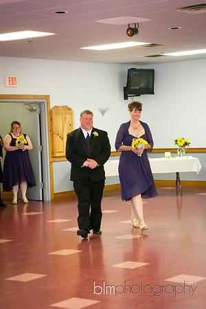 MIchelle-Jim_Wedding_6502