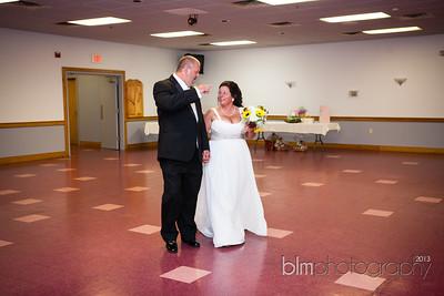 MIchelle-Jim_Wedding_6530