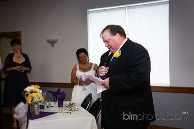 MIchelle-Jim_Wedding_6554
