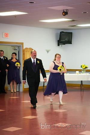 MIchelle-Jim_Wedding_6506