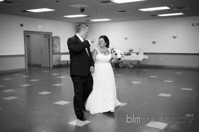 MIchelle-Jim_Wedding_6531