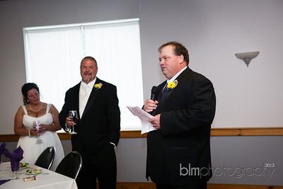 MIchelle-Jim_Wedding_6557