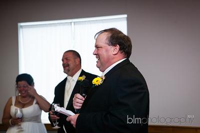 MIchelle-Jim_Wedding_6590
