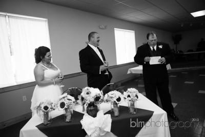 MIchelle-Jim_Wedding_6571